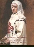 MUNDO LITERARIO EN LA PINTURA DEL SIGLO XIX, EL: MUSEO DEL PRADO