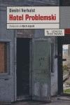 HOTEL PROBLEMSKI