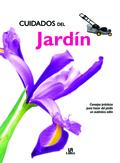 CUIDADOS DEL JARDÍN