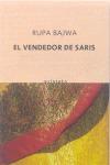 EL VENDEDOR DE SARIS