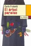 EL ARBOL PARAISO.