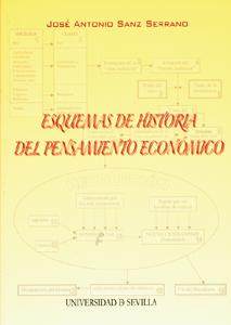 ESQUEMAS DE HISTORIA DEL PENSAMIENTO ECONÓMICO
