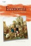 PRINCIPIOS DE ECONOMIA 5ª ED. 5 EDICION