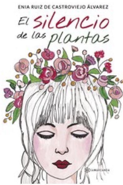 SILENCIO DE LAS PLANTAS,EL