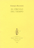 EL CÍRCULO DEL TIEMPO