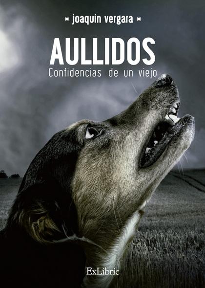 AULLIDOS