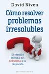 CÓMO RESOLVER PROBLEMAS IRRESOLUBLES(DIGITAL)
