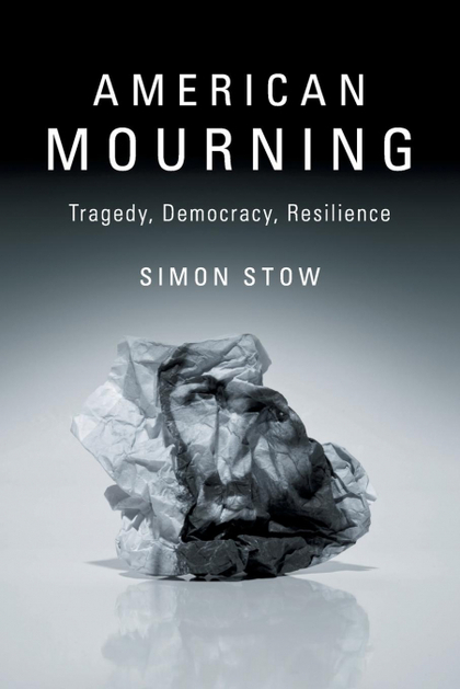 AMERICAN MOURNING