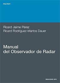 MANUAL DEL OBSERVADOR DE RADAR