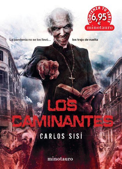 CTS LOS CAMINANTES 1.