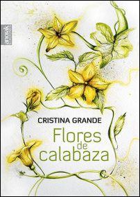FLORES DE CALABAZA.