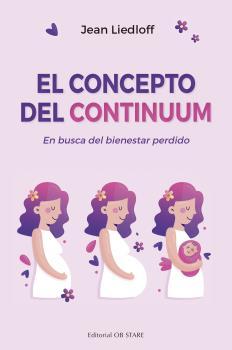 CONCEPTO DEL CONTINUUM, EL (N.E. 9)