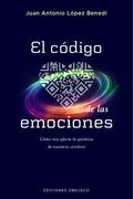 CODIGO DE LAS EMOCIONES,EL