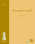 EL CODI DE LA PELL