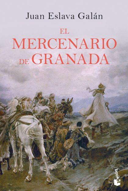 EL MERCENARIO DE GRANADA.