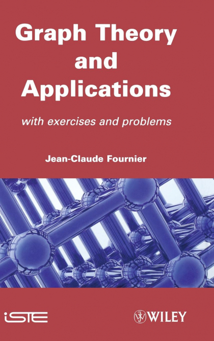 GRAPHS THEORY AND APPLICATIONS