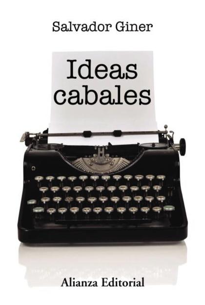 IDEAS CABALES.