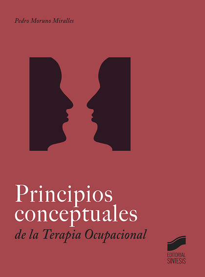 PRINCIPIOS CONCEPTUALES EN TERAPIA OCUPACIONAL.