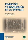 INVERSIÓN Y FINANCIACIÓN EN LA EMPRESA
