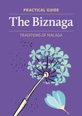 THE BIZNAGA