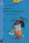 LOBITO, TERROR DE LOS MARES