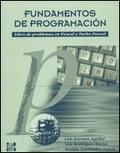 FUNDAMENTOS PROGRAMACION PROBLEMAS PASCAL