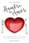 HAMBRE DE AMOR.