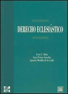 DERECHO ECLESIÁSTICO