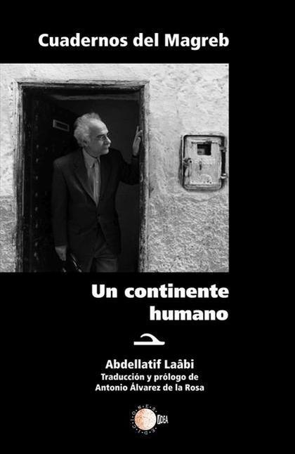UN CONTINENTE HUMANO