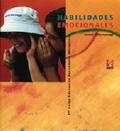 HABILIDADES EMOCIONALES - 1º ESO.