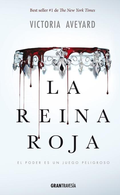 La Reina Roja (Versión española)
