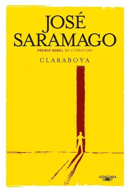CLARABOYA.