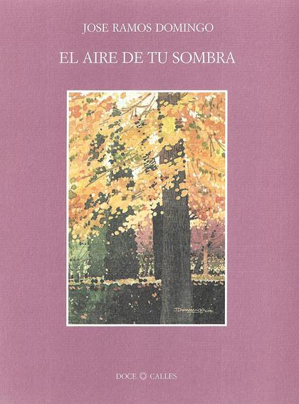 EL AIRE DE TU SOMBRA