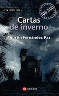CARTAS DE INVERNO (EDICIÓN CEN MIL).