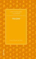 TRIOMF. PREMI MIQUEL DE PALOL 2009