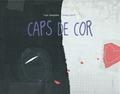 CAPS DE COR