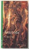 ANACONDA NIVEL II
