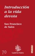 AVENTURAS DE SALIX AUREA I. RESCATE EN HISPANIA