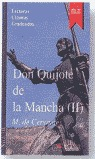 DON QUIJOTE II N.3