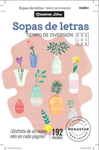 BLOC DE SOPAS 06