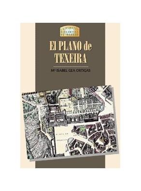 EL PLANO DE TEXEIRA