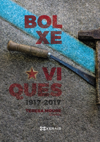 BOLXEVIQUES 1917-2017.