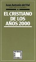 EL CRISTIANO DE LOS AÑOS 2000