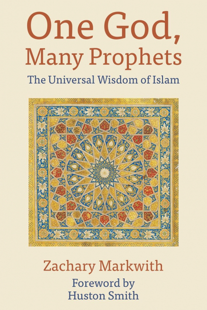 ONE GOD, MANY PROPHETS