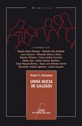 UNHA DUCIA DE GALEGOS.
