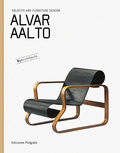 ALVAR AALTO : OBJECTS AND FURNITURE DESIGN