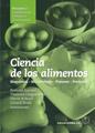 LIBRO: CIENCIA DE LOS ALIMENTOS. ESTABILIZACIÓN BIOLÓGICA Y FISICOQUÍMICA (VOLUM. ESTABILIZACIO