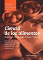 LIBRO: CIENCIA DE LOS ALIMENTOS. TECNOLOGÍA DE LOS PRODUCTOS ALIMENTARIOS (VOLUM. TECNOLOGIA DE