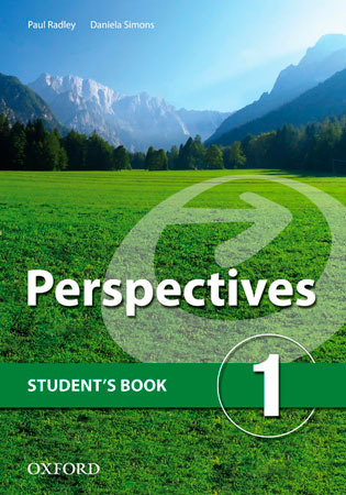 PERSPECTIVES 1 SB