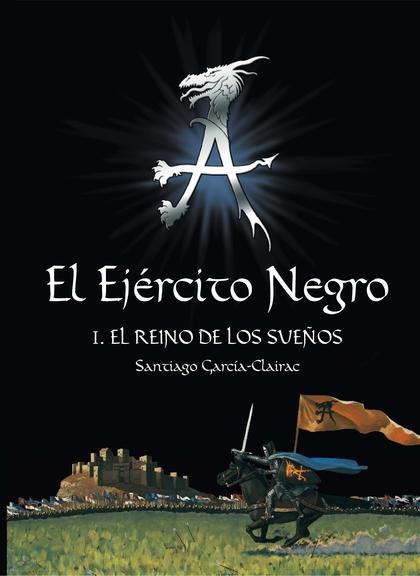 EL EJERCITO NEGRO.
